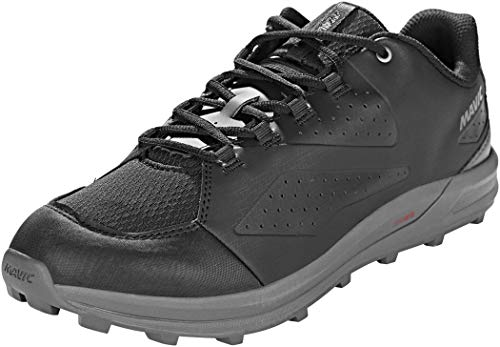 MAVIC XA MTB Fahrrad Schuhe schwarz/grau 2019: Größe: 43