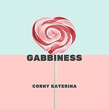 Gabbiness