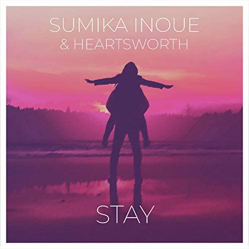 Sumika Inoue & Heartsworth