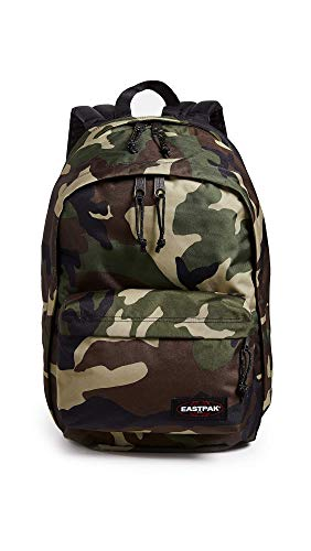 Eastpak Back to Work 27 Liter - Rucksack