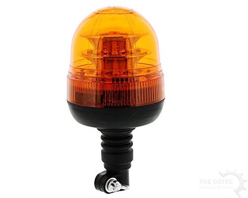 The Drive -17828- Rundumleuchte 16LEDs 12/24V Blitzlampe