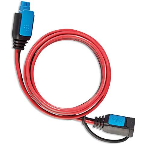 Victron Energy - Câble d'extension DC pour chargeur, 2 m