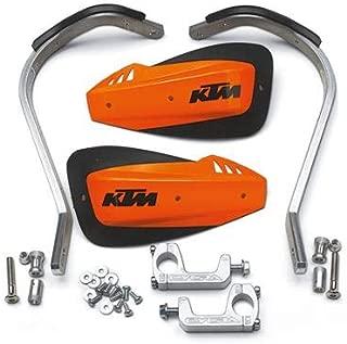 NEW KTM PROBEND HANDGUARDS 28mm RENTHAL / NEKEN 125 - 690 FATBAR U6951375