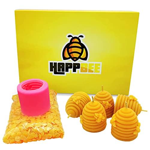 HappBee -   Set zum