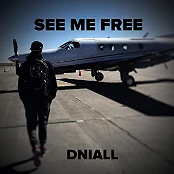 SEE ME FREE