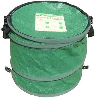 堆肥 腐葉土 作りに! タヒロン ニュー ガーデンバッグ II Lサイズ 161L φ60×高さ57cm