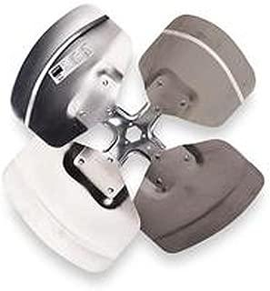 100060-09 - Lennox Replacement Condenser Fan Blade -4 x 18
