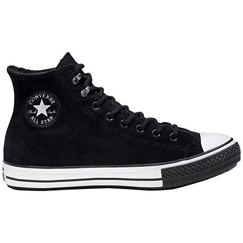 Converse Herren Winterschuh Chuck Taylor All Star Winter Waterprf Shoes