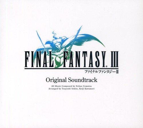 Game Music (Original Soundtrack)