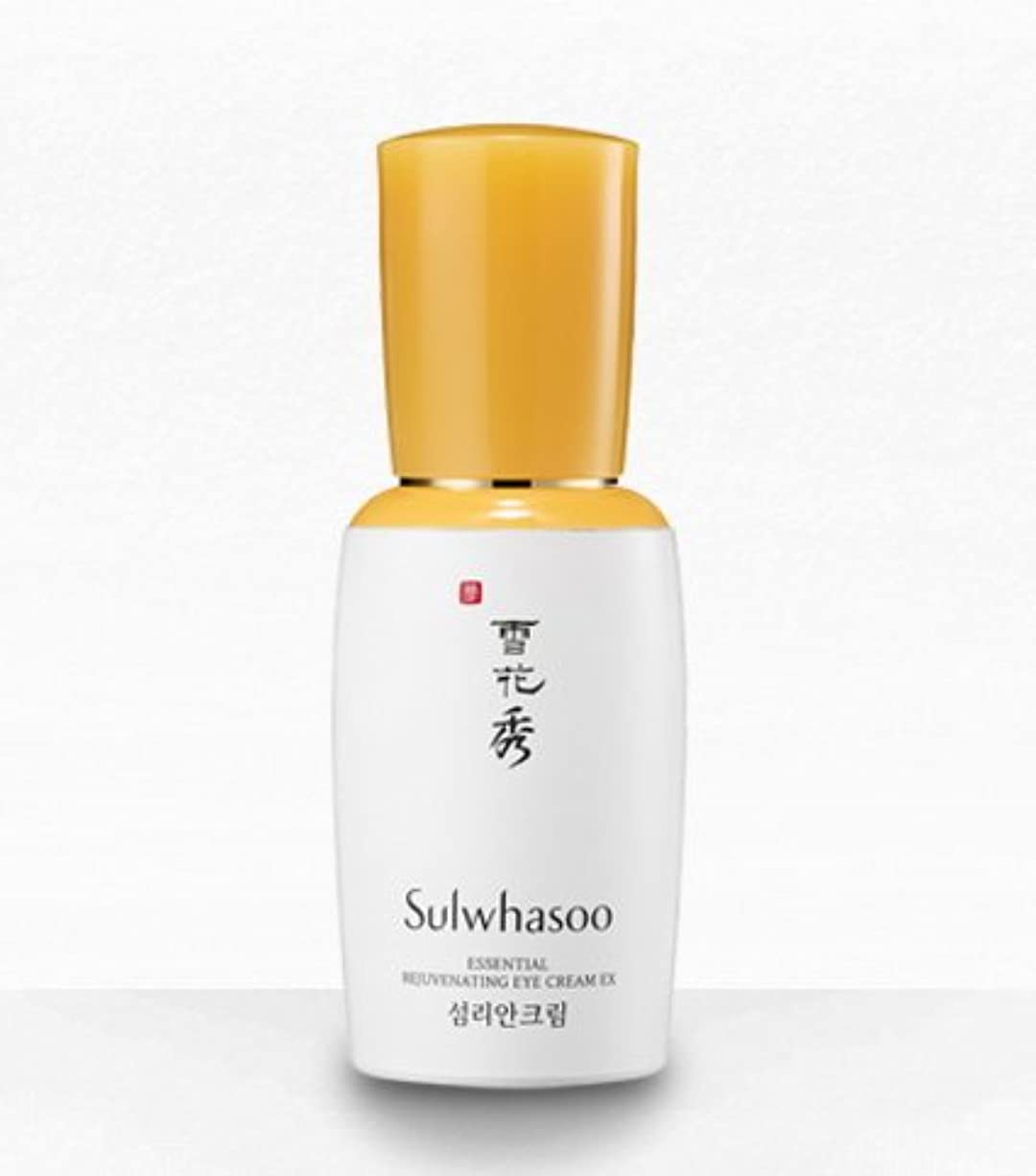 北米花瓶海岸Rejuvenating Eye Cream - Sulwhasoo - Eye Care - 25ml/0.8oz[並行輸入品]