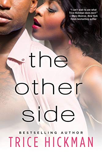 The Other Side by [Trice Hickman]