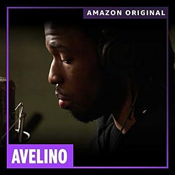 Day Ones (Amazon Original)