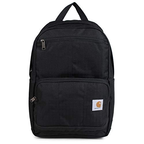 カーハート BACKPACK リュック バッグ バックパック 110313 ユニセックス ブラック (並行輸入品) [並行輸入品]