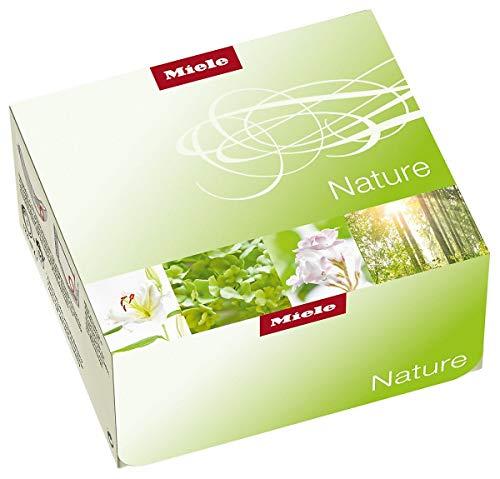 Miele - Ambientador para secadora 1 Nature