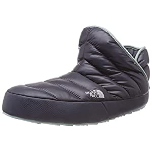 The North Face Women's Athletic Sandals Sports