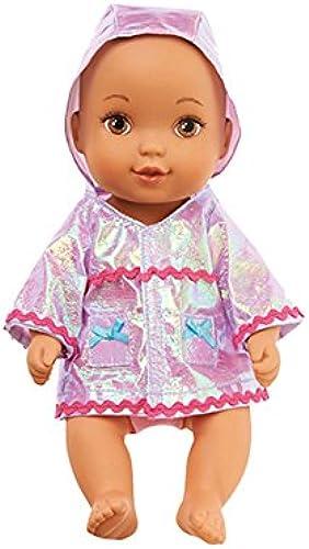 moda JP Waterbabies Sweet Cuddlers día lluvioso de peluche peluche peluche  venta caliente en línea