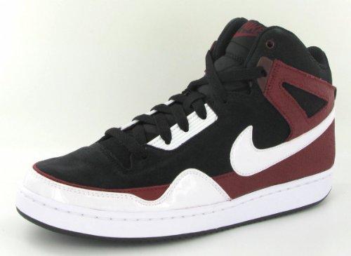 Nike Nike Air Max 1 Flyknit Schuhe Sneaker Neu