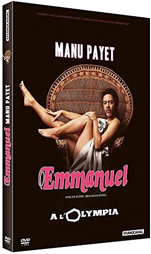 Manu Payet-Emmanuel
