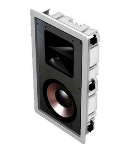 Klipsch KS-7800-THX 2-Way in-Wall Speaker - Each