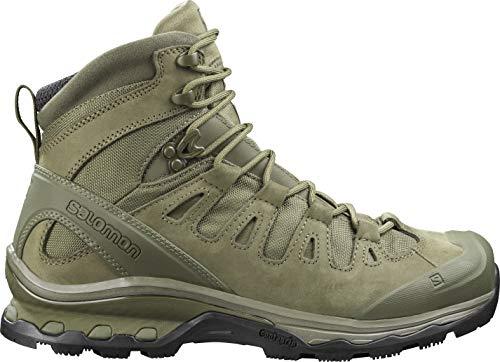 Salomon Forces Quest 4D 2 EN Tactical Shoes