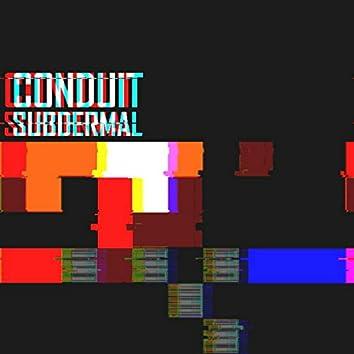 Subdermal