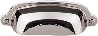 Top Knobs M1301 Asbury Collection 2-9/16