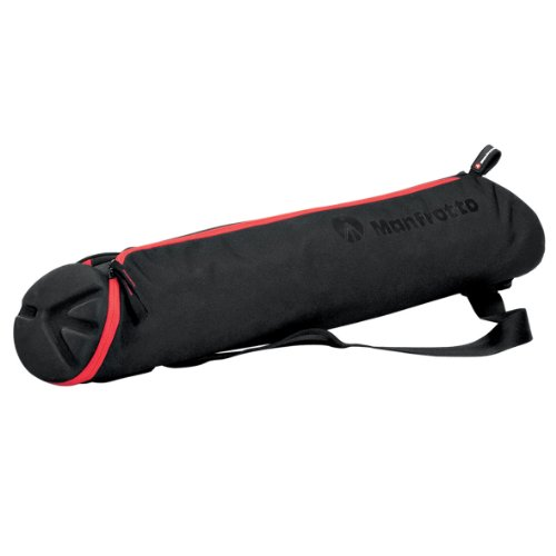 Manfrotto MB MBAG80N Unpadded 80cm Tripod Bag