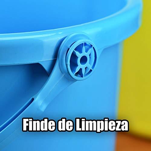 Lámpara Pa