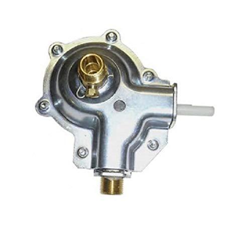 SERVI-HOGAR TARRACO® Cuerpo Agua Calentador Gas FAGOR ST0027050 10L