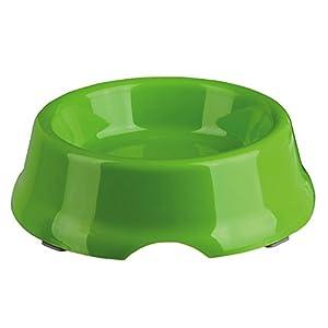 Trixie - Cuenco de plástico para Perro 2