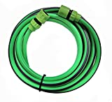 3m Garden Hoses Review and Comparison