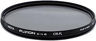 Hoya 82mm Fusion ONE PL-CIR Camera Filter