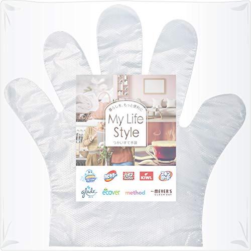 【Amazon.co.jp限定】【まとめ買い】スクラビングバブルガラス用洗剤激泡ガラスクリーナーエアゾールタイプ3本セット480ml×3本お掃除用手袋つき