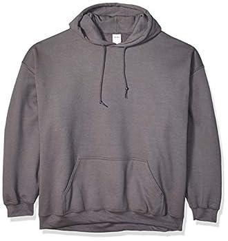 Best armor hoodie Reviews