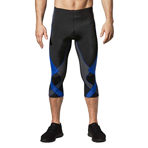 Support Pant for Men's