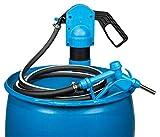 Def Exhaust Fluid