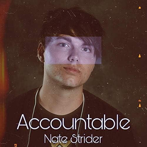 Nate Strider