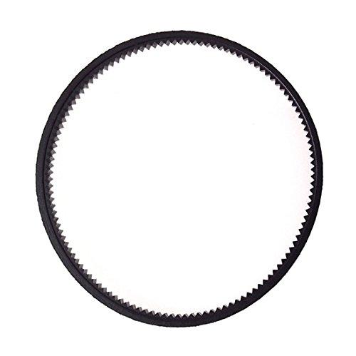 LP GEAR 260-309 Pitch Belt for Dual Turntable 505, 505-1, 505-2, 505-3, 506-1, 521, 522, 601, 1249, 1264, CS 505-1, CS 505-2, CS 505-3, CS 505-4, CS 506, CS 506-1, CS 508 CS 522, CS 528