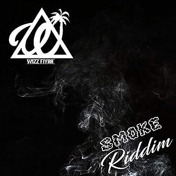 Smoke Riddim