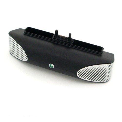 Sony Lautsprecher Ericsson MS410 - zu K750i W700i W850i.