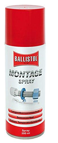 Ballistol 82183 Technische Produkte, 200 ml