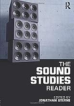 Best the sound studies reader Reviews