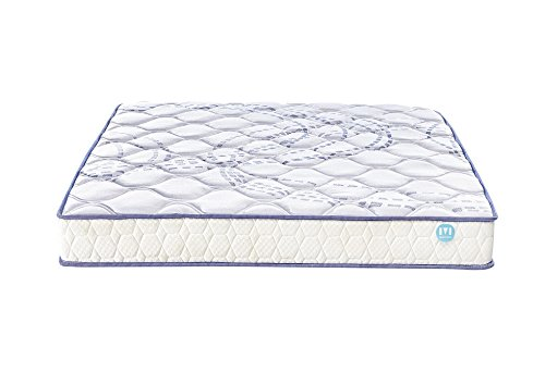Matelas 100% Latex Merinos SCOPIT 19 cm 180x200