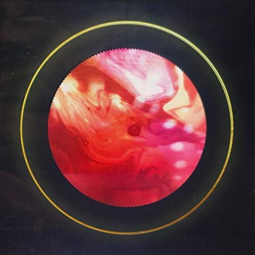 Moongold