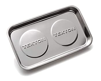 Best magnetic tray Reviews