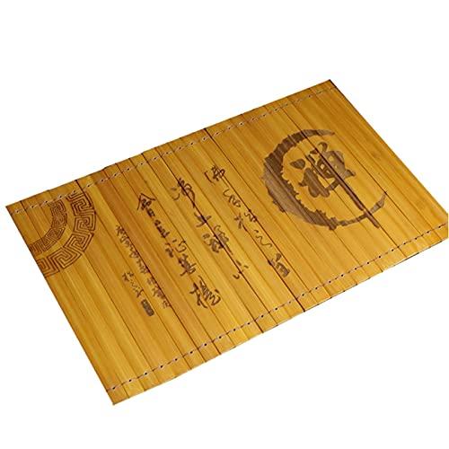 bamboo placemats ikea