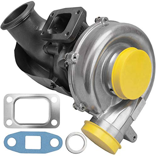 Bapmic 12552738 Turbo Turbocharger for 1994-1995 Chevy GMC GM5 GM8 Pickup Truck 6.5L Diesel