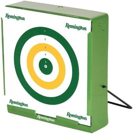 Top 10 Best remington gun