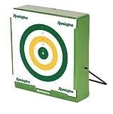 Remington Airgun Pellet Catcher with Replacement Targets (89331)