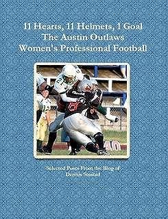 Best outlaws football helmet Reviews